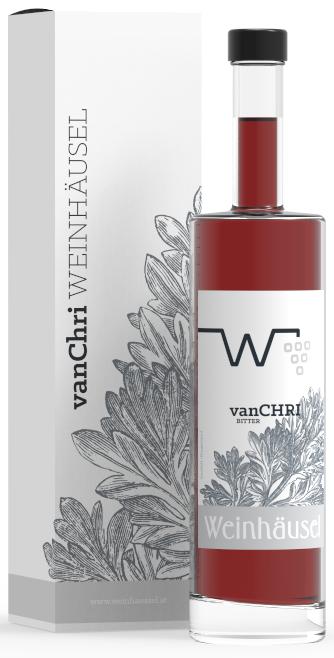 vanChri® Wermut